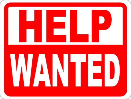 Help-Wanted-Sign-554x420.jpg
