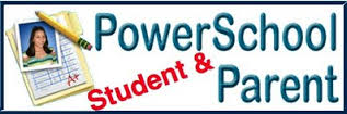 powerschool login.jpg